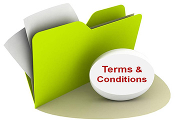 terms and conditions-small