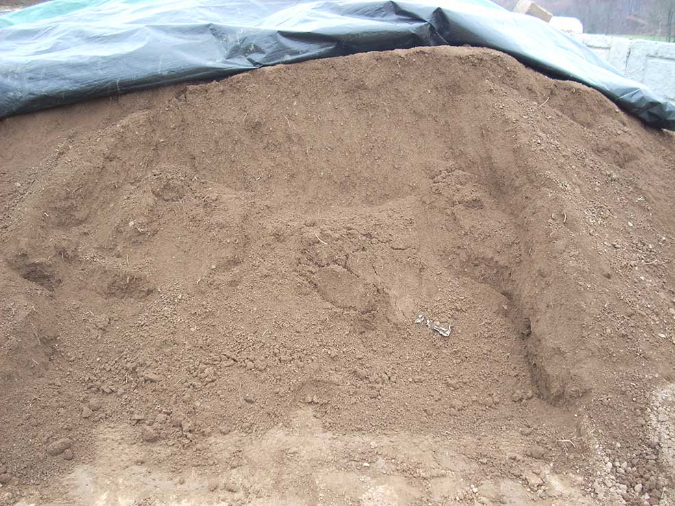 Topsoil for sale durham ct guilford ct meriden middletown for Soil for sale
